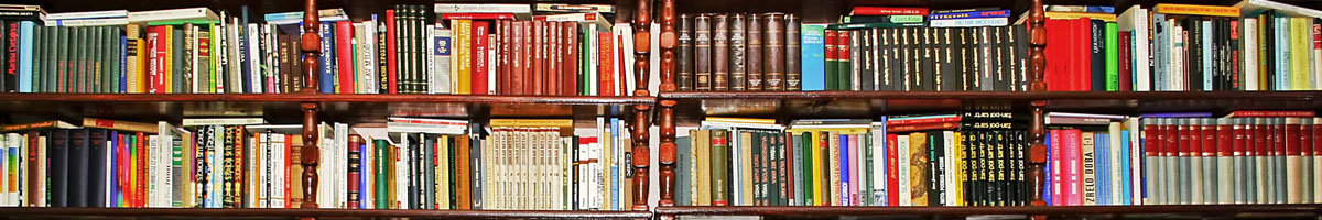 banner_Library